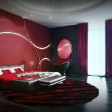 Top 10 Interior Design Companies In Dubai Top 10 Interior Designers And Decorators In Dubai Abudhabi