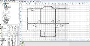 free space planning software home decor cabin detailmage bestmages floor plan maker free floor