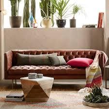 Microfiber Sofa Cover Modern Chesterfield Sofa Trend As Sofa Cover On Microfiber Sofa