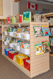 Best Interior Design Schools In Canada 83 Best Interior Library For Kids Teens Images On Pinterest