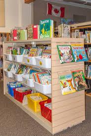 best 25 school library decor ideas on pinterest school library a school library transformed part 6 easy street