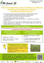 chambre agriculture eure chambre d agriculture d eure et loir chambre d agriculture d