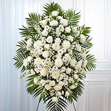 funeral flowers delivery sympathy gifts funeral flower delivery 1800flowers
