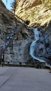 Colorado waterfalls images The ultimate colorado waterfalls road trip jpg