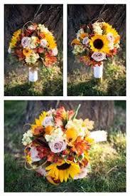 Wedding Flowers For September Best Flowers For An Early September Wedding Wedding Flowers