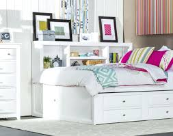 daybed metal daybed with trundle placing stunning full size and