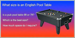 what are the dimensions of a pool table pub pool table official english pool table dimensions nz pub pool