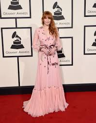 Grammy Red Carpet 2014 Best by Every Look From The 2016 Grammy U0027s Red Carpet