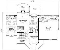 traditional farmhouse plans house plan 24736 at familyhomeplans com