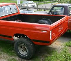 73 79 ford truck ford truck yrs 73 77