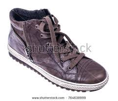 s boots with laces boot laces stock images royalty free images vectors