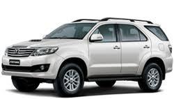 toyota vehicles price list toyota philippines promo august 2015