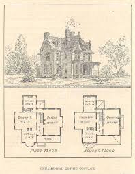 sears catalog homes floor plans queen anne home plans on my to do list visions of land