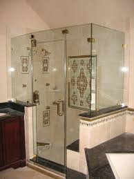 wall ideas large frameless wall mirrors chic large frameless