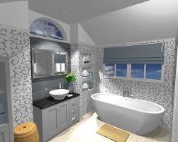 Rajiv Saini 16 Best Bathroom Cad Designs Images On Pinterest Bathrooms