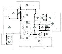 dream home floor plans dream home plans with photos floor plan dream home plans photos