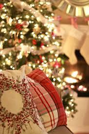 best 25 christmas home ideas on pinterest christmas christmas