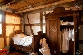 victorian house images stock pictures royalty free victorian house old bedroom the eco museum ungersheim alsace