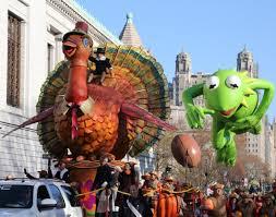a happy nyc thanksgiving cnu nyc