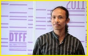 aktor film laga terbaik indonesia 7 aktor dan artis indonesia yang main film hollywood ngasih com