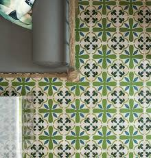 Wall Pattern by Stencilslab We Create The Best Stencils For Walls Floors