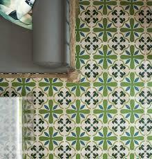 Floor Decore Floor Stencil Tile Stencil For Floor Furniture Stencil Wall