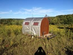 How To Make A Hay Bail Blind 10 Best Hay Bale Blind For Deer Hunting Images On Pinterest Hay