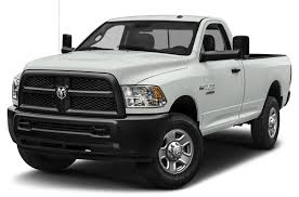 2016 ram 3500 heavy duty now offers 900 lb ft of torque autoblog