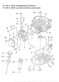 briggs and stratton wiring diagram 11 hp latest gallery photo