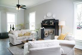 joanna gaines home design or by chip joanna gaines google search