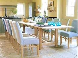 large dining table sets dining room sets 12 seats dining table size new ideas large dining