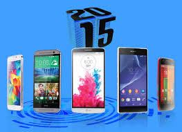 best android phone on the market best android phone 2015