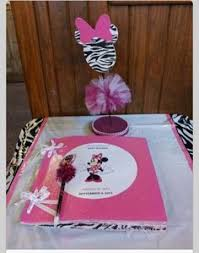 minnie mouse baby shower decorations minnie mouse baby shower decoration by raeofsunshinedesign on etsy