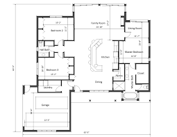 downsizing home plans time to build bedroom u4cpj6u split ranch