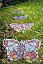 backyards splendid low cost garden ideas of backyard landscaping