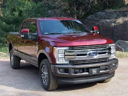 2017 super duty clearance lights ford f truck 250 lariat