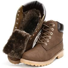 s boots with fur s winter boots reviews national sheriffs association