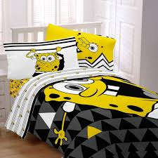 Twin Comforter Sets Boy Bedroom Twin Bedding Sets For Boy Kids Quilt Covers Queen