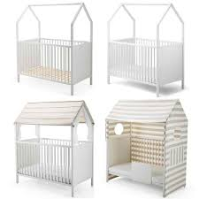 aldea baby stokke home crib