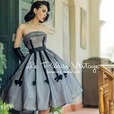 robe mariã e rockabilly 54 images rockabilly wedding - Robe Mariã E Vintage