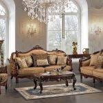 Living Room Ideas  Victorian Living Room Set Victorian Living - Victorian living room set