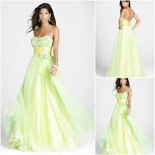 green dresses for weddings light green wedding dresses pictures ideas guide to buying