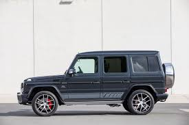mercedes g class 2016 mercedes benz releases specs for the facelifted 2016 g class 69 pics