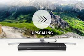 best black friday dvd player deals with 4k upscaling samsung 4k ultra hd wi fi built in blu ray player with hdr