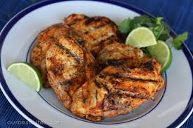 Cooking Chicken Breast In Toaster Oven How To Cook Chicken Our Best Bites