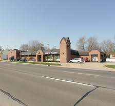 traffic light mt clemens mount clemens mi retail space for lease