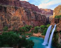 famous waterfalls in the world these are the world s most incredible waterfalls famous