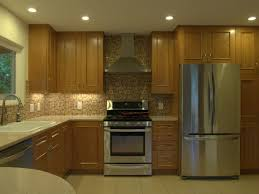 discount kitchen cabinets bay area custom kitchen cabinets bay area fresh best buy cabinets design