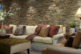 Wall Ideas For Basement Basement Wall Design Ideas Basement Gallery