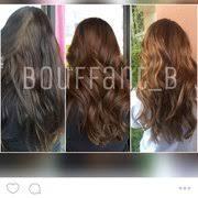 bombshell hair extensions bombshell hair extension co 57 photos 71 reviews hair